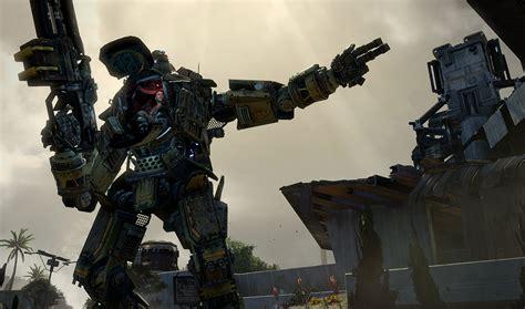 Original Xbox 360 Titanfall titanfall delayed for xbox 360