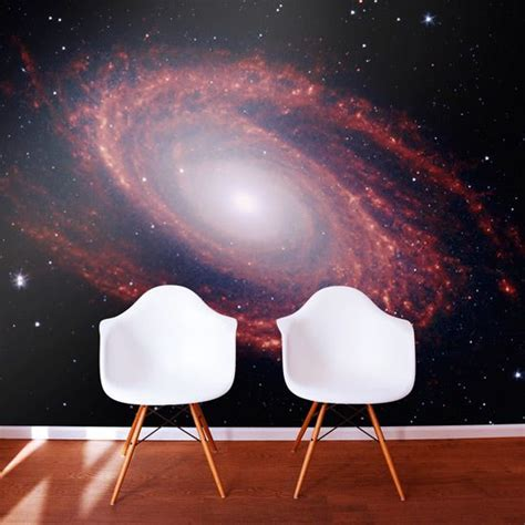 outer space wallpaper murals buy outer space kids wall murals at 20 off