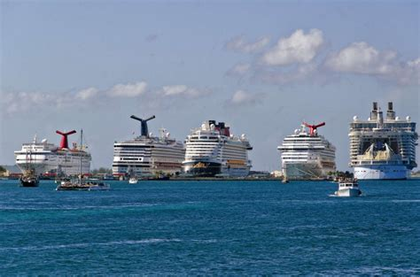 largest cruise ships in the world what are the largest cruise ships in the world