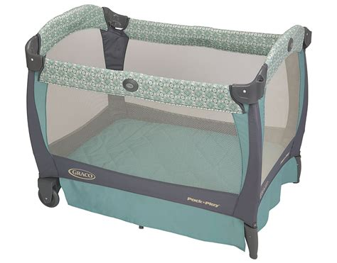 graco pack n play playard with cuddle cove rocking seat graco pack n play playard with cuddle cove rocking seat