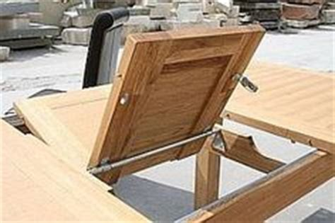 extendable table mechanism 1000 images about hardware on pinterest swing and slide