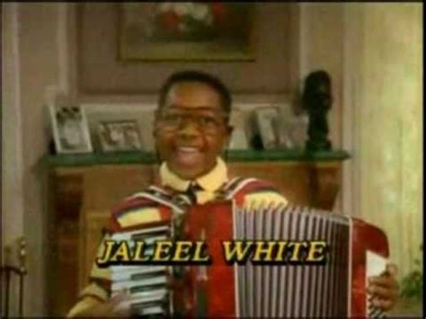 theme to family matters family matters theme song backwards youtube