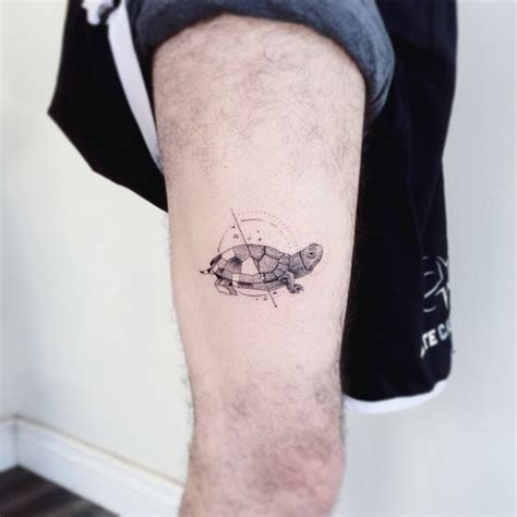 small turtle tattoo sea turtle tattoos ideas with meanings