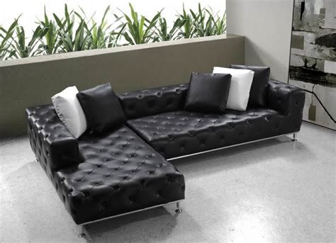 where can i donate a sofa bed where to donate sofas zealous