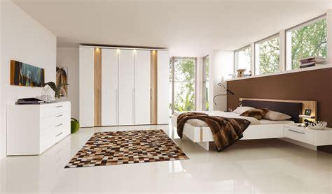 ganze schlafzimmer kleine schlafzimmer ganz gro 223 blume pr