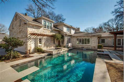 luxury homes dfw luxury homes dfw luxhomesdallas dave perry miller and