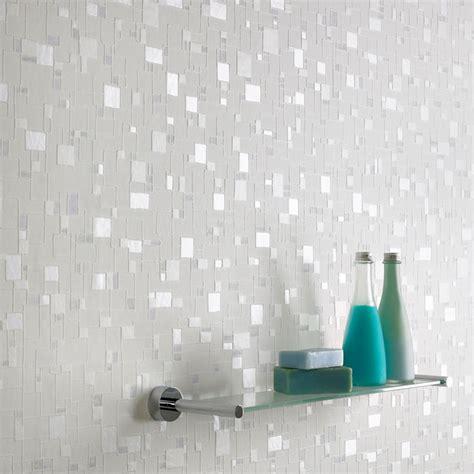 paintable wallpaper  bathroom  grasscloth wallpaper