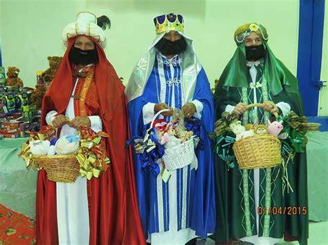 imagenes de los tres reyes magos con sus nombres regalos de los reyes magos westchester hispano