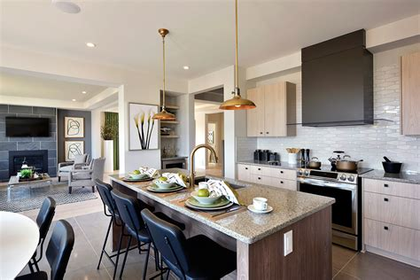 home interior design ottawa welcome to the mackenzie show homes in arcadia in kanata