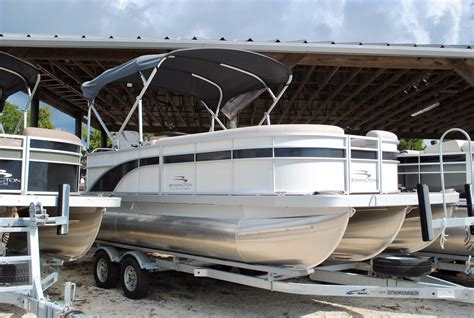bennington boats pickwick 2018 bennington 22 slx pontoon boat power boat for sale