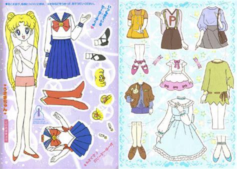 Karpet Anak Bongkar Pasang fashion perbandingan mainan anak zaman dulu dan zaman