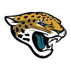 Jacksonville Jaguars Official Website Jacksonville Jaguars Official Site Of The Jacksonville