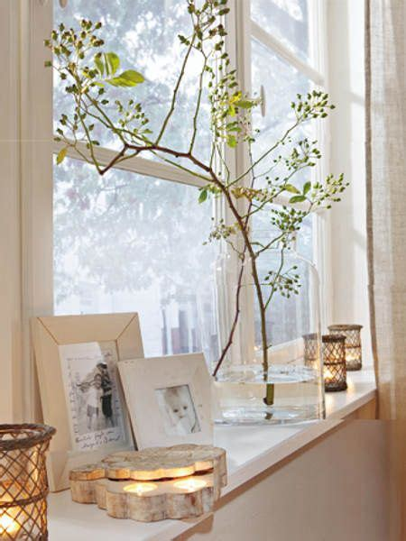 kitchen window sill decorating ideas best 10 window sill ideas on window ledge