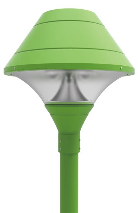 post top light fixtures led pt 640 series led post top light fixtures