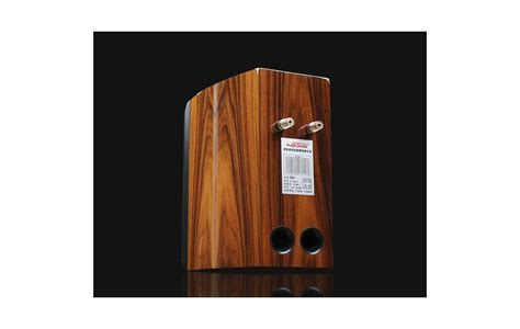 tuolihao q6 range bookshelf speakers