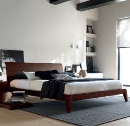 modern king bedroom furniture myideasbedroom