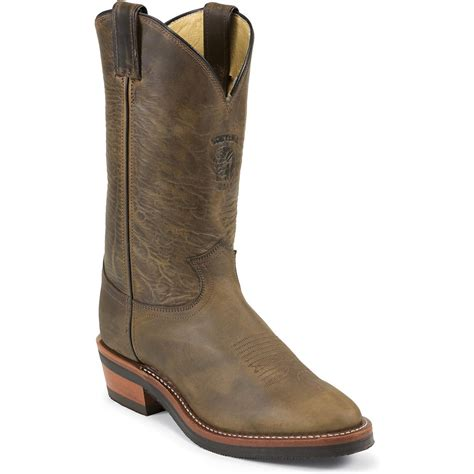 western boot chippewa arroyos western boot ch29300