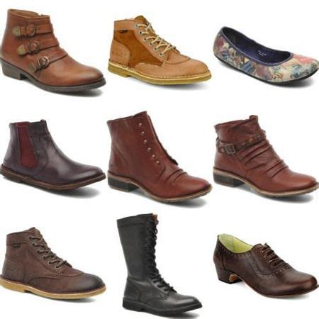 Sepatu Kickers Zapato m 225 s de 25 ideas incre 237 bles sobre zapatos kickers en