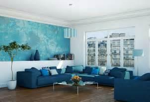 Wohnzimmer Blau Beige Wohnzimmer Blau Beige Elvenbride Com