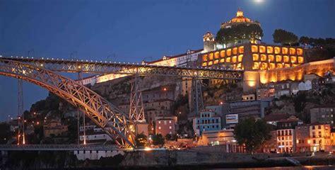 nightlife porto tours porto by