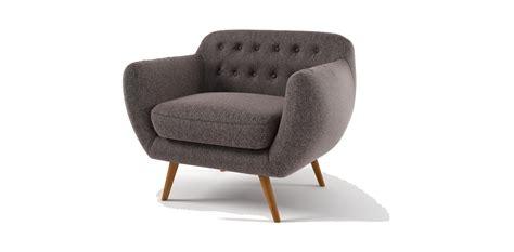 Home 187 chairs 187 anatol chair retro sofa
