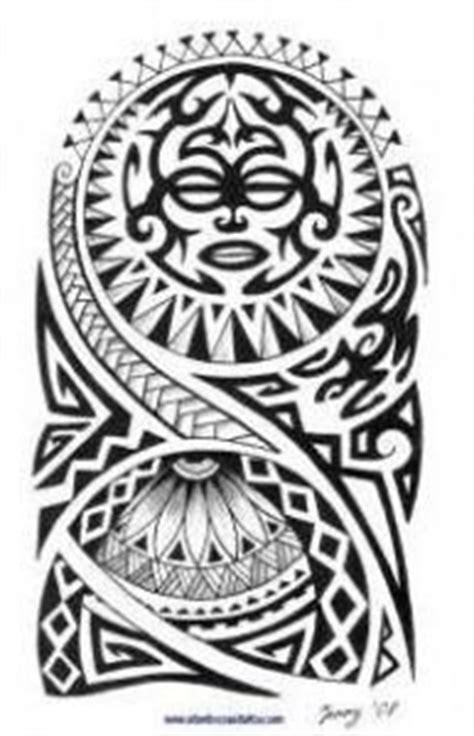tatuaggi maori che cos 232 il kirituhi significato e immagini