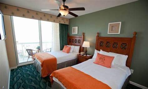 Westgate Myrtle Beach Oceanfront Resort   Myrtle Beach