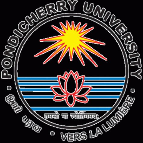 Mba In Pondicherry by How To Do Mba In Pondicherry Without Appearing