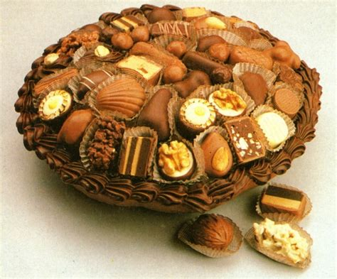 best italian chocolates 39 best images about italian chocolate shops on