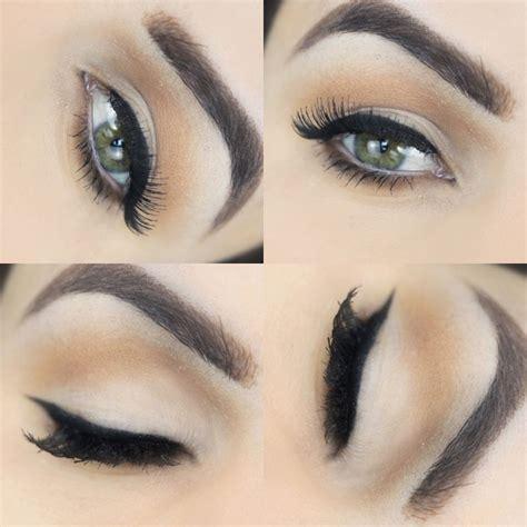 tutorial latex para iniciantes tutorial maquiagem gisele b 252 ndchen para iniciantes