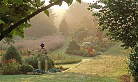 bedrock gardens wikipedia