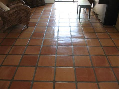 saltillo tiles bricks floors los angeles saltillo tile
