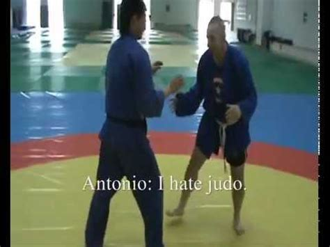 the wrestler s dissertation shanghai of sport phd in wushu and western books shanghai of sport judo part 3