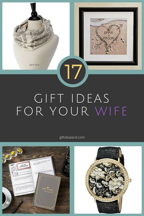 best gift for wife 16 great christmas gift ideas for the wife