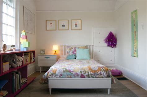 kids bedroom houzz modern kids bedroom contemporary kids portland by