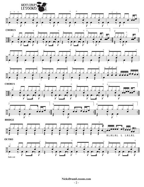 brick house sheet music elegant brick house lyrics gallery home gallery image and wallpaper