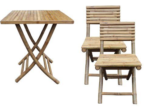 Kerzenständer Für Tisch by Klapptisch Balkon Holz Bestseller Shop Mit Top Marken