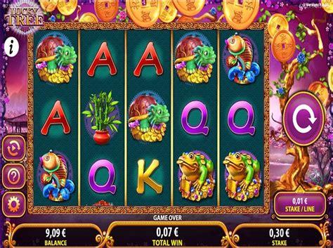 No Deposit Win Real Money Casino - best online casino real money no deposit 171 todellisia rahaa online kasino pelej 228