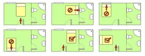decorar cuarto segun feng shui tips de decoraci 243 n feng shui para casa gu 237 a detallada y