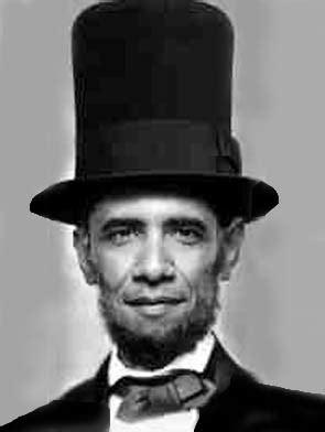 is abraham lincoln black abraham lincoln was half black historians reveal daily squib