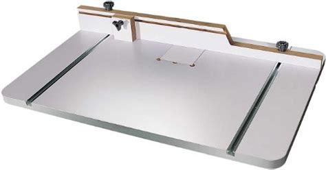 mlcs drill press tables mlcs 9778 jumbo size drill press table heavy duty with