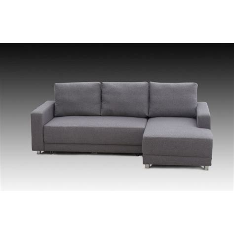 chaise lounge sofa with storage grey sofa bed w storage base chaise lounge buy