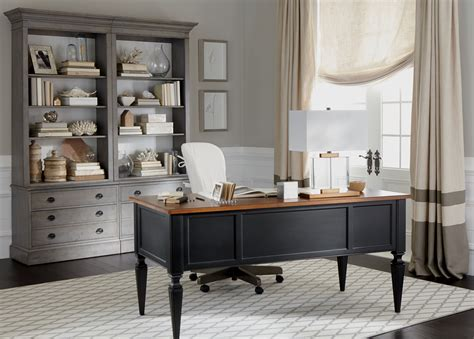 ethan allen home office furniture think home office ethan allen