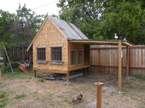 h 252 hnerhaus bauen h hnerstall selber bauen inkubator bau - Wie Baue Ich Einen Hühnerstall