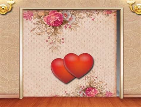 100 floors l sung valentines special l 246 sung aller valentinstag levels f 252 r 100 floors iphone