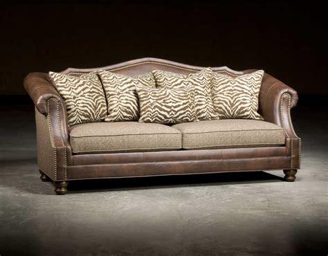Marvelous Italian Designer Furniture Brands #2: High-end-furniture-sofa-decoration.jpg