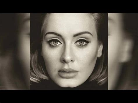 download mp3 adele hello mp3lio com adele hello audio 4021900f8a mp3 от vbox7 com