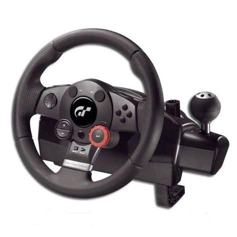 volanti ps3 volant de course driving gt ps3 achat vente