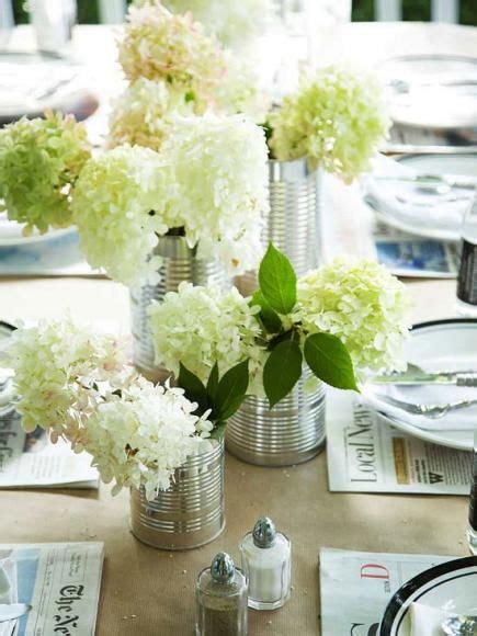 82 Best Summer Decorating Images On Pinterest Summer Summer Table Centerpieces