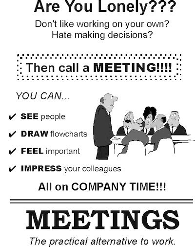 Send You To A Meeting Sarcastic Office Humor Card Zazzle 10 Seriously Funny Faxes Metrofax Blog